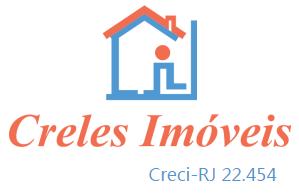 CRELES IMÓVEIS